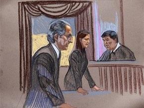 Forbes: Самые длительные приговоры белым воротничкам