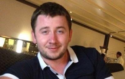 Пивоварник из  дела Бабченко  является бизнес-партнером Германа