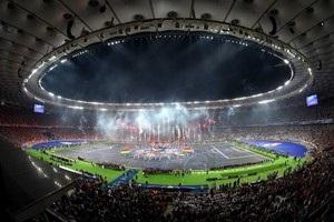 В НСК Олимпийский прокомментировали элитный статус