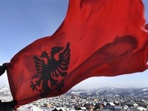 Власти Косово требуют вывести миссию ООН из страны