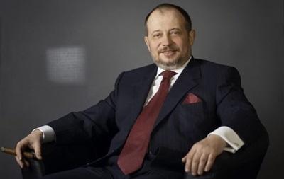 Лисин сменил Мордашова врейтинге самых богатых граждан России  поверсии Bloomberg