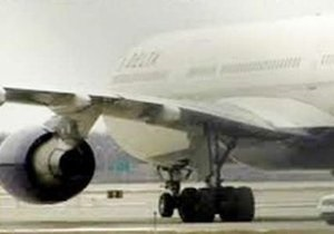 Новый инцидент произошел в самолете в США: снова арестован нигериец