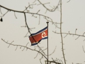 США могут вернуть  КНДР в список стран, поддерживающей терроризм