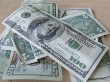 Беларусь начинает распродажу банков