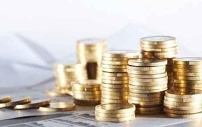 Первые результаты Р2Р-кредитования: онлайн-кредиты на карту и инвестирование в микрозаймы