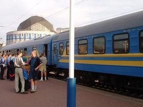Из-за кризиса украинцы возвращаются со строек в России
