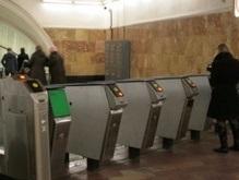 Киевляне будут покупать проездные сразу на год