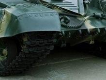 СМИ: США потратили $10 млн на вооружение для Украины