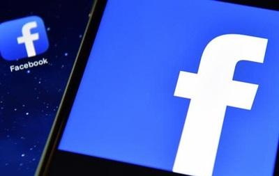 Facebook передавал данные пользователей канадскому банку - СМИ