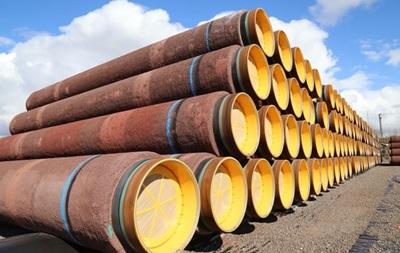Между Финляндией и Эстонией строят первый газопровод