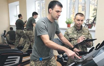 Болгария запустила программу реабилитации раненых украинских бойцов