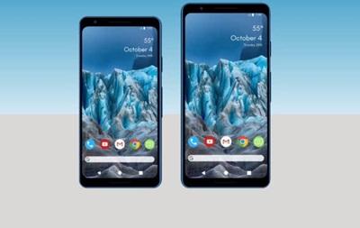 Смартфоны Pixel 3 получат беспроводную зарядку - СМИ