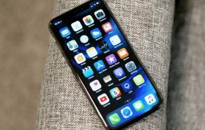 Експерти назвали найбільш продаваний смартфон