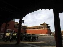 В Китае прогремели несколько взрывов
