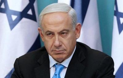 Биньямина Нетаньяху допросили поделу окоррупции при закупке подлодок вФРГ