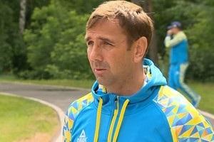 Прокунин: Обязаны будем бороться в каждой гонке чемпионата мира за медали