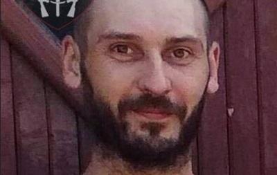 У зоні бойових дій в ДТП загинув боєць Правого сектора
