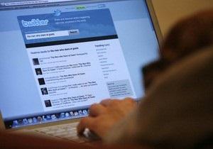 На Twitter появился первый рекламный микроблог