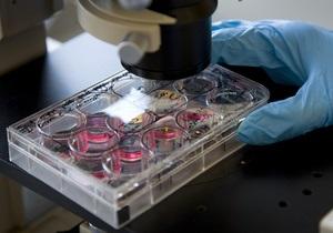 Ученые готовы создать универсальную вакцину от гриппа