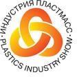 В Москве пройдет выставка  Индустрия пластмасс 2010