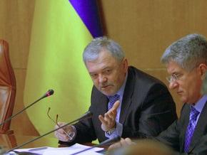 Эпидемия гриппа: Князевич просит политиков дать возможность говорить врачам