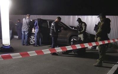 Суд отпустил преступников, грабивших предпринимателей в Киеве - Крищенко