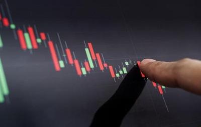 General Electric впервые за век покинет индекс Dow Jones