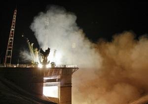 Новости России - новости науки - авария Протона: На Байконуре временно прекратят запуски из-за аварии Протона