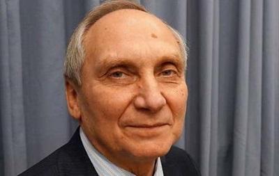 Освобожденному из плена ученому Козловскому возобновили выплату пенсии