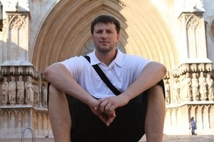 Эксперт рассказал, что нужно Михайлюку, чтобы стать игроком Лейкерс