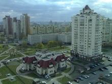 В Секретариате прогнозируют выделение 500 млн гривен на строительство доступного жилья