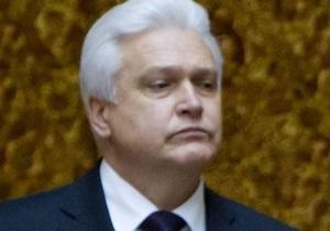 Глава СБУ рассказал о старых и новых угрозах безопасности Украины