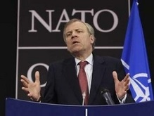 FT: Генсек НАТО сделал Путину предупреждение