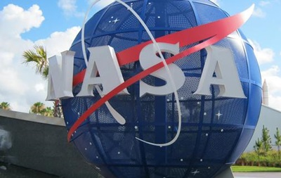В NASA придумали, как сделать самолеты бесшумными