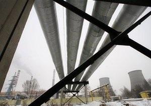 Соглашение о ЗСТ с СНГ: Украина не сможет получить туркменский газ из российской трубы до 2015 года