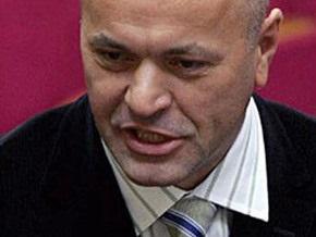 Прокуратура Закарпатья возбудила уголовное дело против мэра Ужгорода