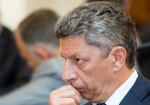 Украина намерена через 10 лет начать экспорт собственного газа