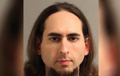 Полиция США установила личность стрелка из Аннаполиса