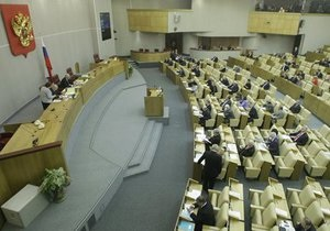 Скончавшийся депутат-единорос отдал голос за  закон Димы Яковлева