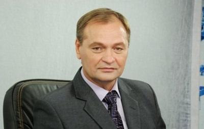 Нардеп Пономарев госпитализирован с инфарктом - СМИ