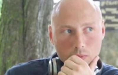Украинский моряк Новичков объявил голодовку
