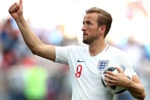 Англичанин сделал татуировку Кубка мира, предрекая победу своей сборной