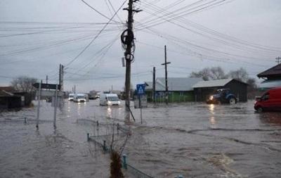 У Румунії через повінь загинули три людини
