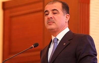 В Азербайджані поранили мера другого за величиною міста, охоронець загинув