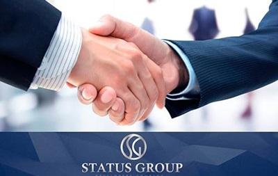 Жильё европейского уровня от девелоперской компании Status Group