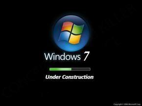 В Windows 7 обнаружено две тысячи ошибок