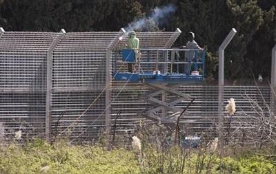 НАБУ и САП завершили следствие по проекту Стена