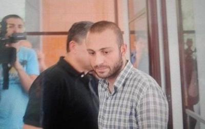 В Тбилиси тяжело ранили зятя президента Грузии