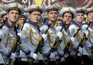 Грызлов: Украина вносит весомый вклад в решение актуальных проблем мировой политики