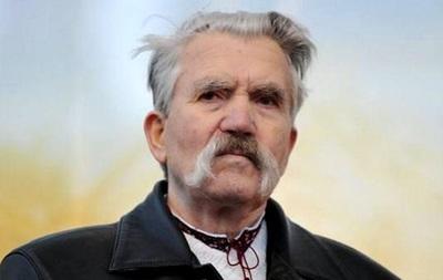 Левко Лук яненко потрапив у реанімацію
